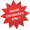 Special Estore introductory offer!